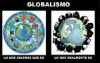 Image - Cómo el globalismo funciona como la mafia