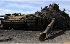 Image - La inevitabilidad de una gran guerra en Donbás