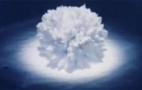 Image - El torpedo del juicio final: ¿para qué necesita Rusia armas nucleares submarinas?