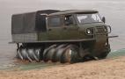 Image - Así es el todoterreno-'taladro' ruso