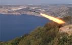 Image - Imágenes del sistema Utios 'incinerando' a los buques enemigos