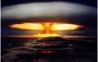 Image - ¿Apretará Estados Unidos el botón nuclear?