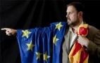 Image - Europa cierra la última puerta del mercado común a una Cataluña independiente y desmiente a Junqueras