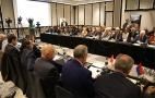 Image - Se celebró con gran éxito la XIII Conferencia Internacional