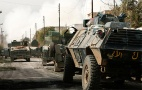 Image - Los detalles de la 'ofensiva relámpago' iraquí contra Kirkuk