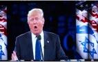 Image - La palabra de EEUU no vale nada. La amenaza de Trump contra pacto nuclear iraní causa una nueva fricción con la UE e indigna a Irán