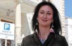 Image - Asesinan en Malta a una importante periodista de los Papeles de Panamá