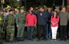 Image - El chavismo está vivo: un primer análisis de las regionales