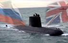 Image - Un supuesto informe ruso afirma que la Armada Real Británica y de Chile hundieron el submarino argentino ARA San Juan