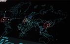 Image - El Pentágono se prepara para hacer frente al 'terabyte de la muerte'