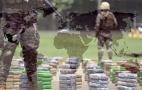 Image - La geopolítica del narcotráfico