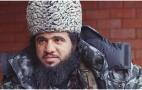 Image - El ingenioso truco que ayudó a Moscú a eliminar a un 'líder terrorista' en Chechenia