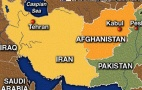 Image - Pakistán y Afganistán - epicentros de la intriga geopolítica