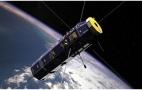 Image - Rusia crea un sistema capaz de desactivar satélites enemigos desde tierra