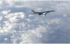 Image - Lo que está detrás de las 'interceptaciones' de aviones rusos por parte de la OTAN