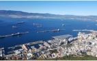 Image - Gibraltar prepara la negociación entre el Reino Unido y España