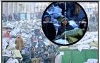 Image - Anomalías de la BBC en Ucrania: un testigo de francotiradores en el Hotel Maidan y los informes confusos de Gabriel Gatehouse