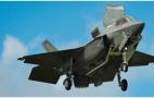 Image - ¿Qué implica la decisión de Italia de rechazar la compra de los F-35?
