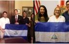 Image - Destapan el financiamiento del NED-USAID para ejecutar un golpe en Nicaragua