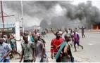 Image - Violaciones masivas, niños en el campo de batalla y canibalismo: Atrocidades en la guerra del Congo