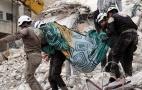Image - Borrando las huellas: por qué EEUU quiere evacuar a los Cascos Blancos de Siria