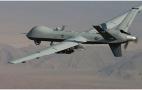 Image - Un hacker ofrece datos de drones militares de EEUU