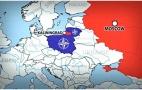 Image - Operación Barbarossa II: El agujero de gusano de la guerra se reproduce