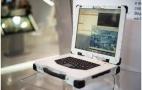 Image - Rostec presenta un ordenador portátil blindado creado para las fuerzas de seguridad en Rusia