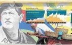 Image - Venezuela: Hacia una economía de Resistencia