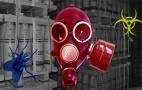 Image - Bioterrorismo y armas étnicas: Experimentos con humanos en laboratorios estadounidenses del Este de Europa