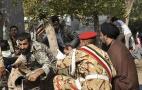 Image - Tras el atentado en Irán que produjo 29 muertos, militares iraníes acusan:
