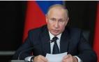 Image - Putin: