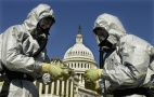 Image - ¿De nuevo las armas étnicas y biológicas? Estados Unidos tomó el control de todos los laboratorios biológicos en Ucrania