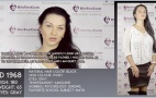 """Image - El Confidencial Digital descubre el negocio de vientres de alquiler en Ucrania: """"Niña, rubia, ojos azules y sin defectos genéticos..."""""""