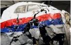 Image - MH17: Emerge por fin algo de verdad