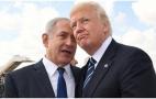 Image - Nada cambiará en Estados Unidos si no aborda el tema de la influencia de Israel en su política exterior