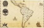 Image - Hacia una revalorización de lo militar en la política sudamericana