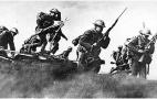 Image - 104 años de Guerra Mundial