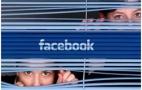 Image - Facebook quiere videocámaras en tu hogar