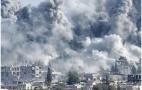 Image - Relaciones internacionales. ¿Qué tempestad pudiera sobrevenir después de la calma?