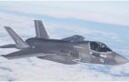Image - Se desinfla el mito de los F-35