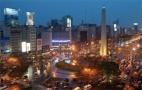 Image - Argentina está a un paso del colapso económico (de nuevo)
