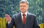 Image - Las mentiras y la corrupción de Poroshenko: envió más dinero a Rusia que a su propio ejército